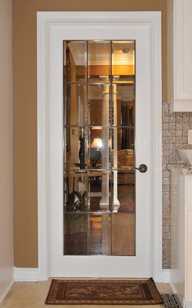 artella,dış bizote kapı tasarım